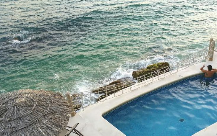 Foto de departamento en venta en costera miguel aleman, club deportivo, acapulco de juárez, guerrero, 1700388 no 06