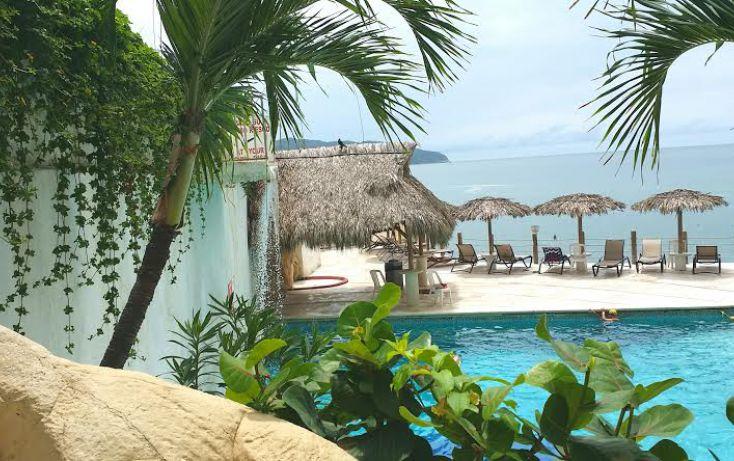 Foto de departamento en venta en costera miguel aleman, club deportivo, acapulco de juárez, guerrero, 1700388 no 07