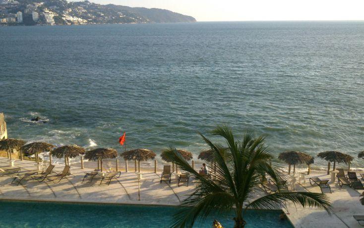 Foto de departamento en venta en costera miguel aleman, club deportivo, acapulco de juárez, guerrero, 1700388 no 09