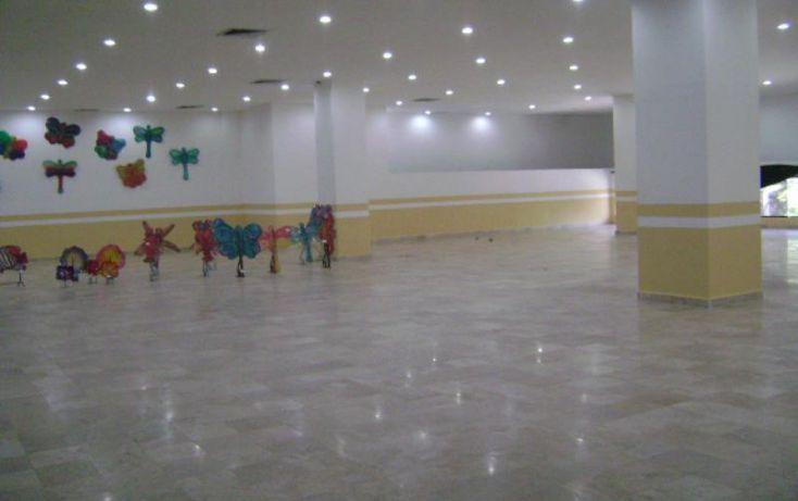 Foto de local en renta en costera miguel aleman, club deportivo, acapulco de juárez, guerrero, 1824956 no 02