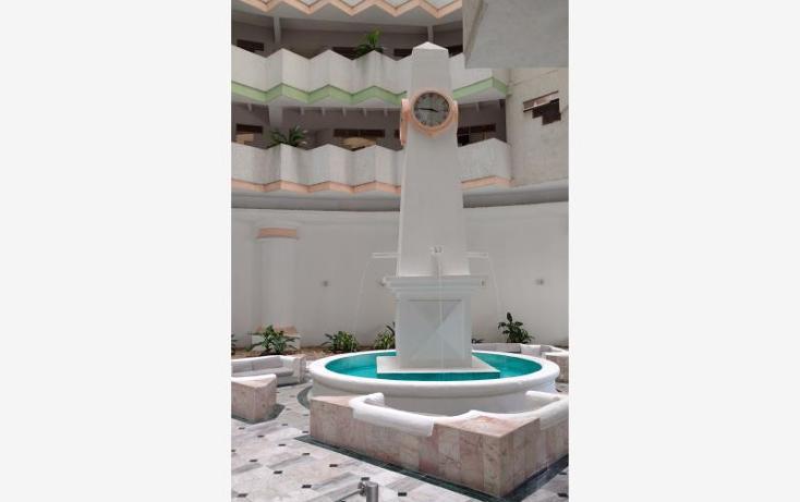 Foto de departamento en renta en costera miguel aleman , club deportivo, acapulco de juárez, guerrero, 2698648 No. 01