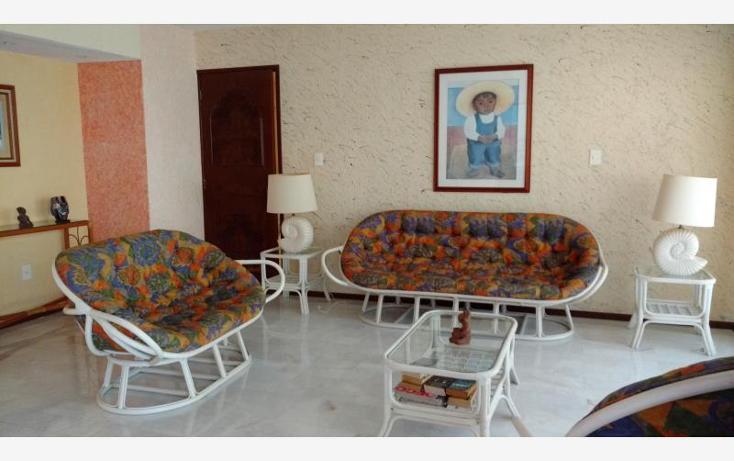Foto de departamento en renta en costera miguel aleman , club deportivo, acapulco de juárez, guerrero, 2698648 No. 03