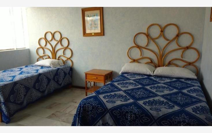 Foto de departamento en renta en costera miguel aleman , club deportivo, acapulco de juárez, guerrero, 2698648 No. 06