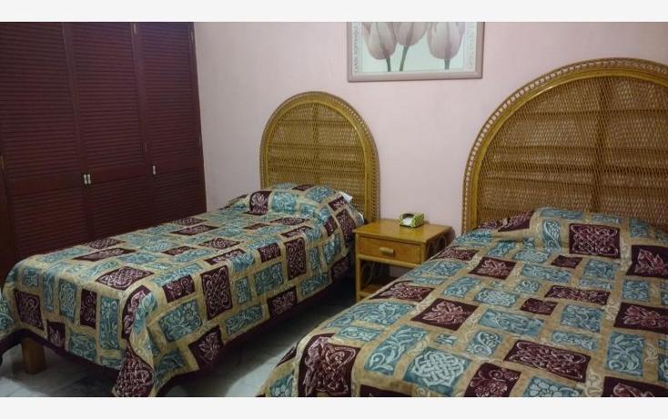 Foto de departamento en renta en costera miguel aleman , club deportivo, acapulco de juárez, guerrero, 2698648 No. 09