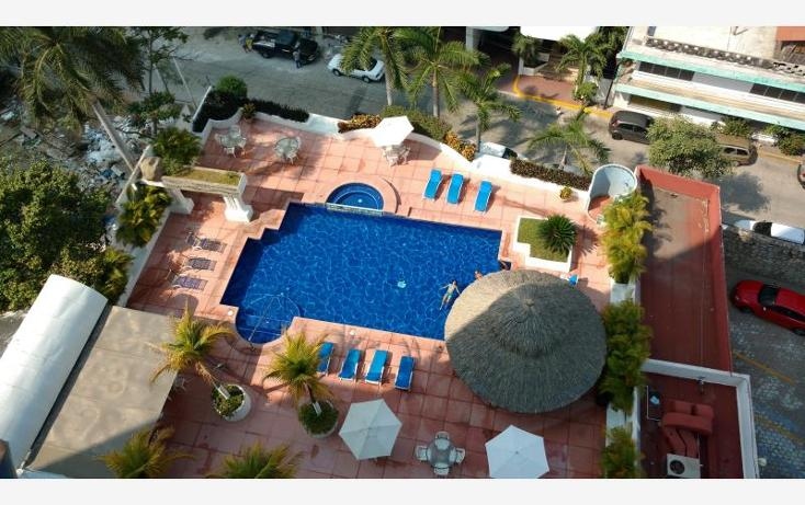 Foto de departamento en renta en costera miguel aleman , club deportivo, acapulco de juárez, guerrero, 2698648 No. 14