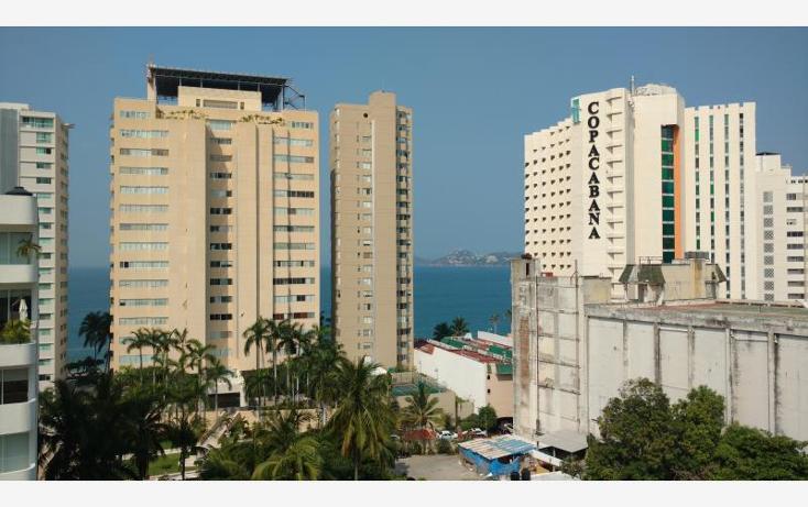 Foto de departamento en renta en costera miguel aleman , club deportivo, acapulco de juárez, guerrero, 2698648 No. 15