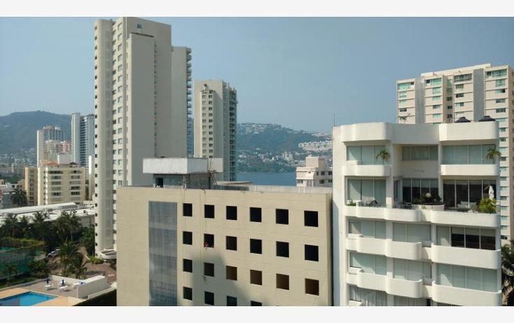 Foto de departamento en renta en costera miguel aleman , club deportivo, acapulco de juárez, guerrero, 2698648 No. 16