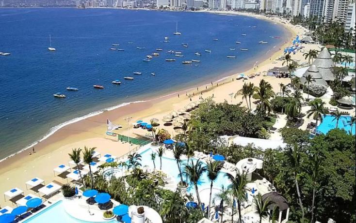 Foto de departamento en venta en costera miguel alemán, icacos, acapulco de juárez, guerrero, 629477 no 41