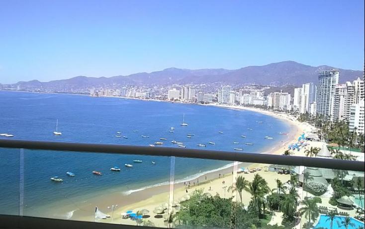 Foto de departamento en venta en costera miguel alemán, icacos, acapulco de juárez, guerrero, 629477 no 42