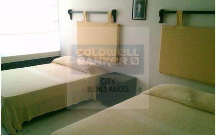Foto de departamento en venta en costera miguel alemn edificio antibes, costa azul, acapulco de juárez, guerrero, 1441607 no 04