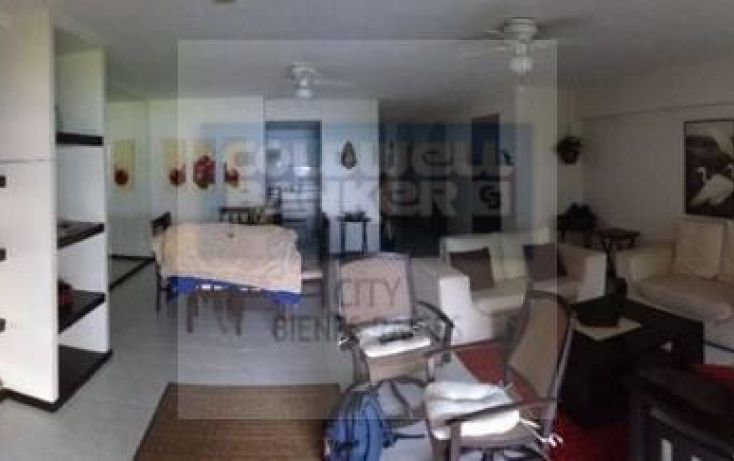 Foto de departamento en venta en costera miguel alemn edificio antibes, costa azul, acapulco de juárez, guerrero, 1441607 no 06