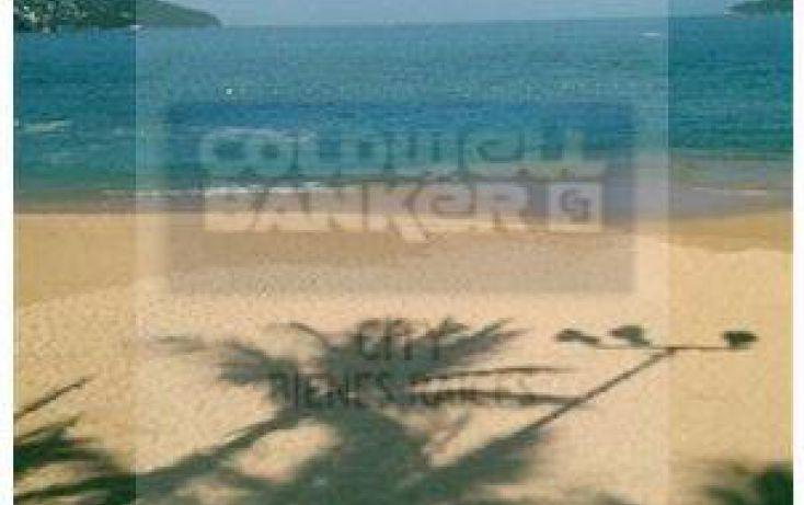 Foto de departamento en venta en costera miguel alemn edificio antibes, costa azul, acapulco de juárez, guerrero, 1441607 no 07