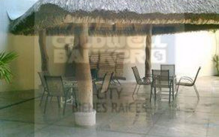 Foto de departamento en venta en costera miguel alemn edificio antibes, costa azul, acapulco de juárez, guerrero, 1441607 no 09