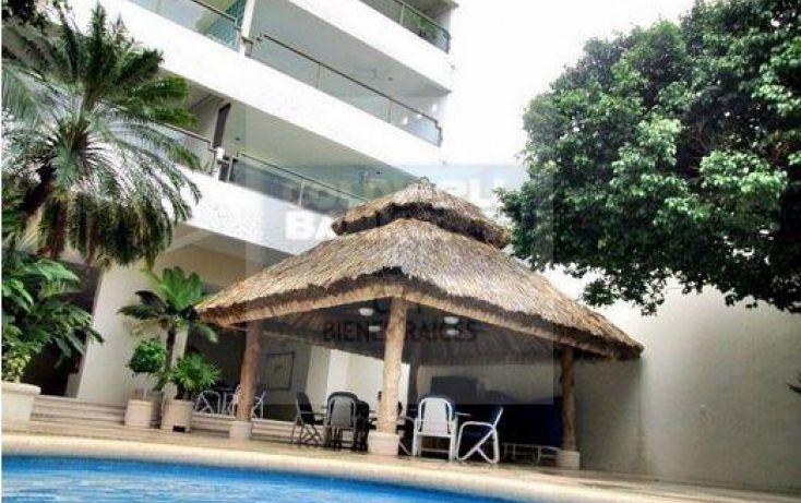 Foto de departamento en venta en costera miguel alemn edificio antibes, costa azul, acapulco de juárez, guerrero, 1441607 no 10
