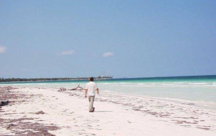 Foto de terreno comercial en venta en costera norte 51, kuchumatán, bacalar, quintana roo, 2007832 no 03