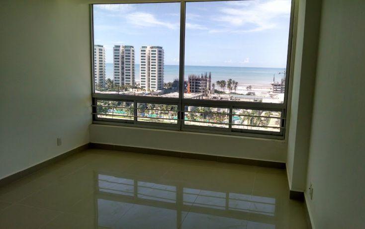 Foto de departamento en venta en costera palmas diamante, playa diamante, acapulco de juárez, guerrero, 1700544 no 04