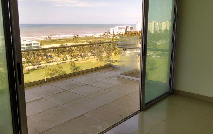 Foto de departamento en venta en costera palmas diamante, playa diamante, acapulco de juárez, guerrero, 1700544 no 10