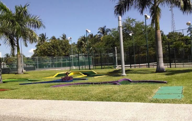 Foto de departamento en venta en costera palmas diamante, playa diamante, acapulco de juárez, guerrero, 1700544 no 13