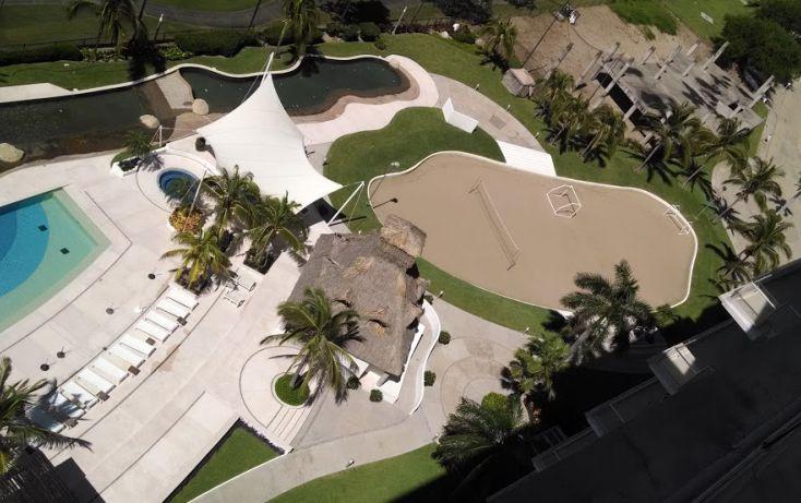 Foto de departamento en venta en costera palmas diamante, playa diamante, acapulco de juárez, guerrero, 1700544 no 19