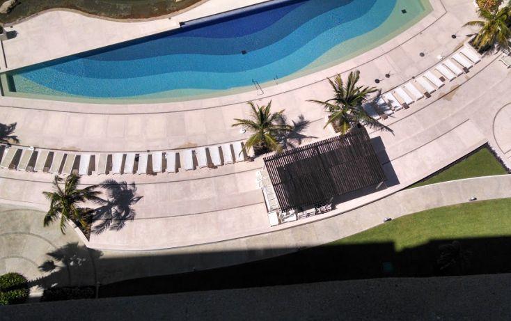 Foto de departamento en venta en costera palmas diamante, playa diamante, acapulco de juárez, guerrero, 1700544 no 20