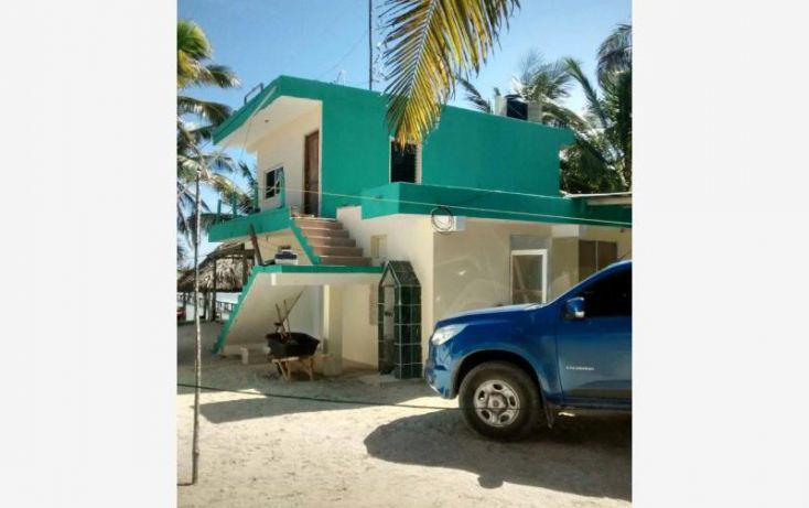 Foto de casa en venta en costera sur 12, kuchumatán, bacalar, quintana roo, 1980452 no 05