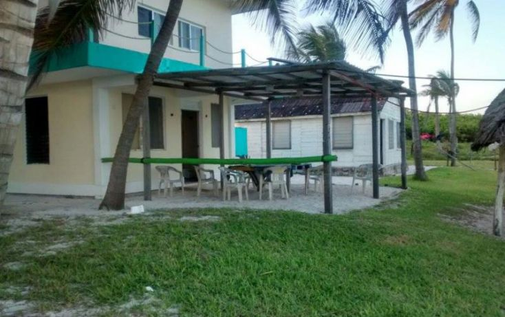 Foto de casa en venta en costera sur 12, kuchumatán, bacalar, quintana roo, 1980452 no 07