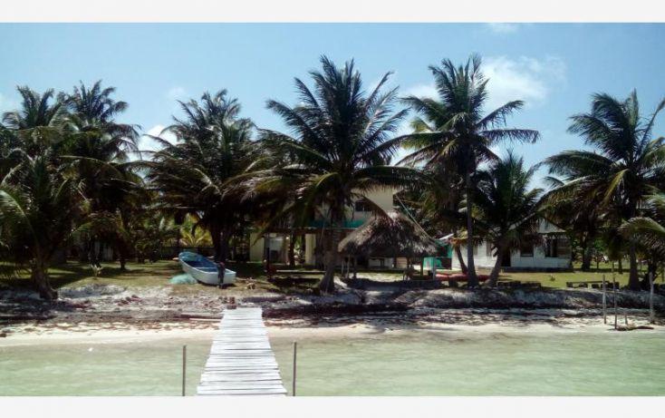 Foto de casa en venta en costera sur 12, kuchumatán, bacalar, quintana roo, 1980452 no 12