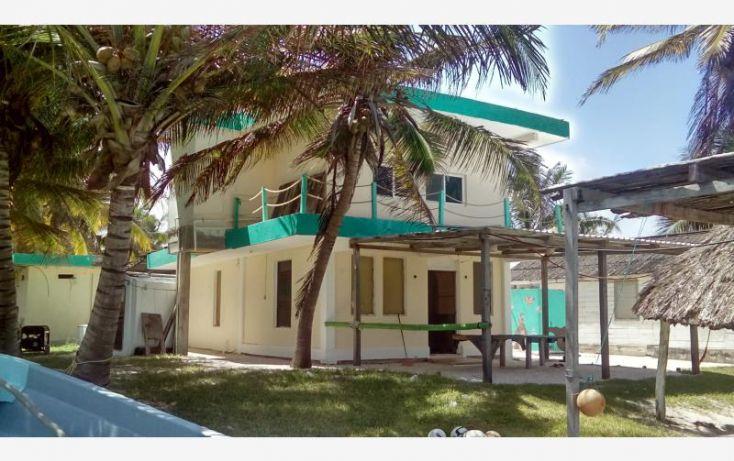 Foto de casa en venta en costera sur 12, kuchumatán, bacalar, quintana roo, 1980452 no 15