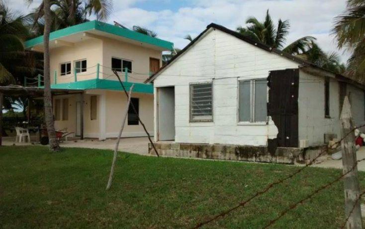 Foto de casa en venta en costera sur 12, kuchumatán, bacalar, quintana roo, 1980452 no 17