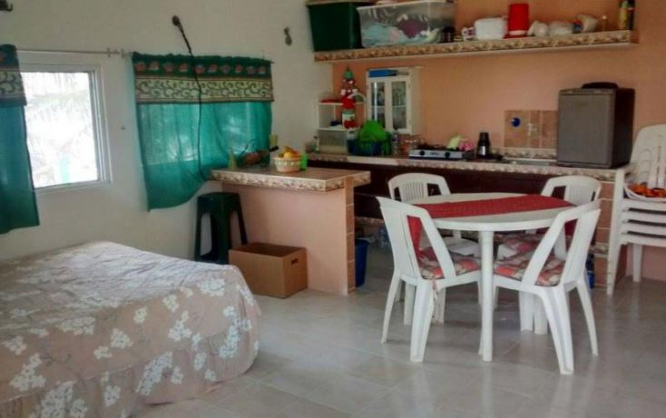 Foto de casa en venta en costera sur 12, kuchumatán, bacalar, quintana roo, 1980452 no 18
