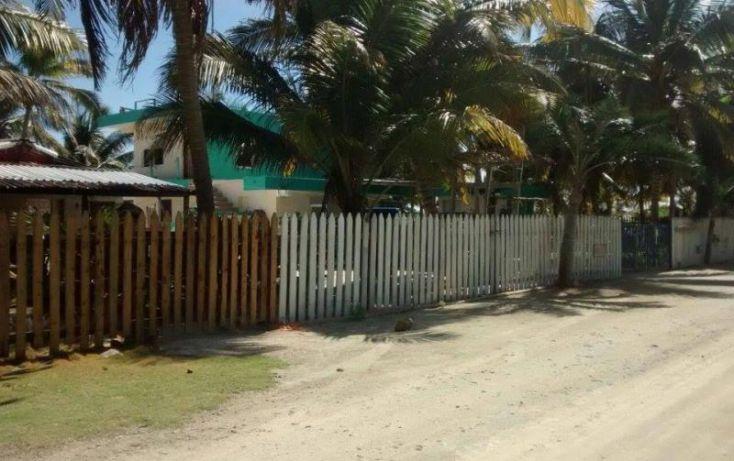 Foto de casa en venta en costera sur 12, kuchumatán, bacalar, quintana roo, 1980452 no 20