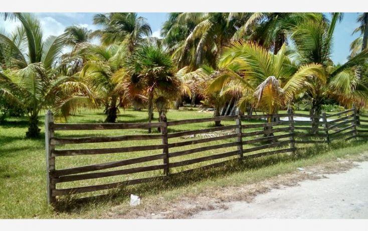 Foto de casa en venta en costera sur 12, kuchumatán, bacalar, quintana roo, 1980452 no 23