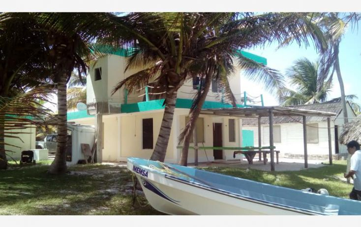 Foto de casa en venta en costera sur 12, kuchumatán, bacalar, quintana roo, 1980452 no 24