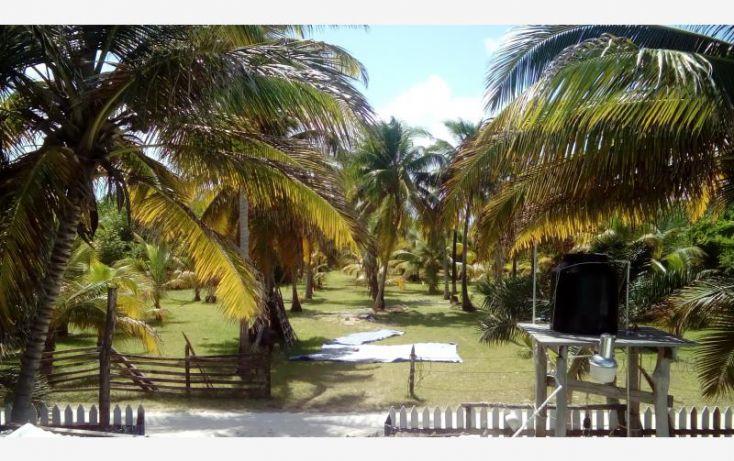 Foto de casa en venta en costera sur 12, kuchumatán, bacalar, quintana roo, 1980452 no 25