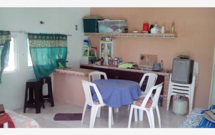 Foto de casa en venta en costera sur 12, kuchumatán, bacalar, quintana roo, 1980452 no 29