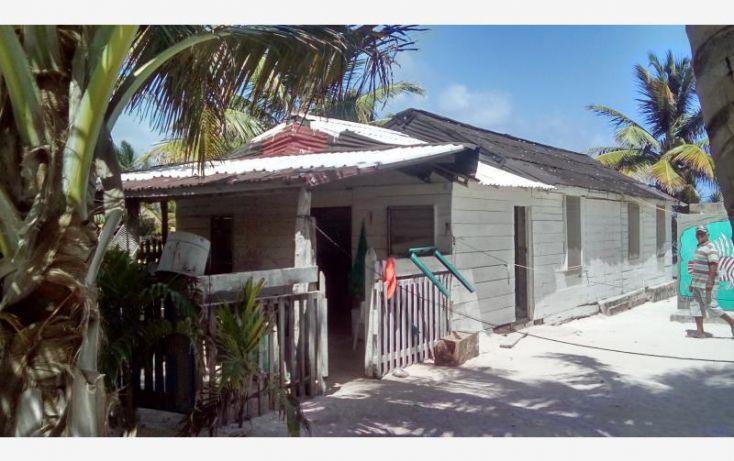 Foto de casa en venta en costera sur 12, kuchumatán, bacalar, quintana roo, 1980452 no 30