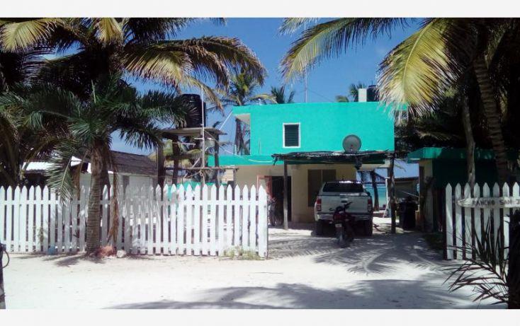 Foto de casa en venta en costera sur 12, kuchumatán, bacalar, quintana roo, 1980452 no 31