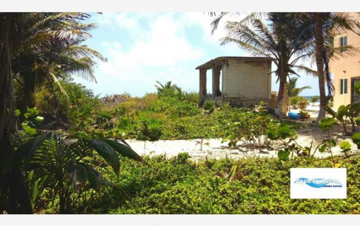Foto de terreno comercial en venta en costera sur 17, kuchumatán, bacalar, quintana roo, 1998708 no 04