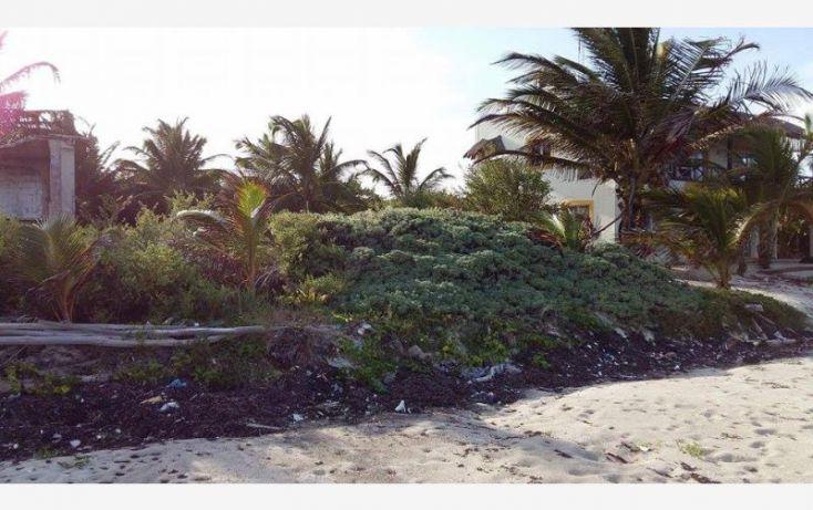 Foto de terreno comercial en venta en costera sur 17, kuchumatán, bacalar, quintana roo, 1998708 no 07