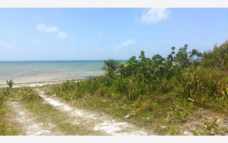 Foto de terreno comercial en venta en costera sur 4, mahahual, othón p blanco, quintana roo, 1980402 no 03