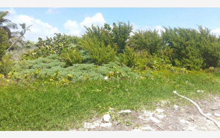 Foto de terreno comercial en venta en costera sur 4, mahahual, othón p blanco, quintana roo, 1980402 no 06