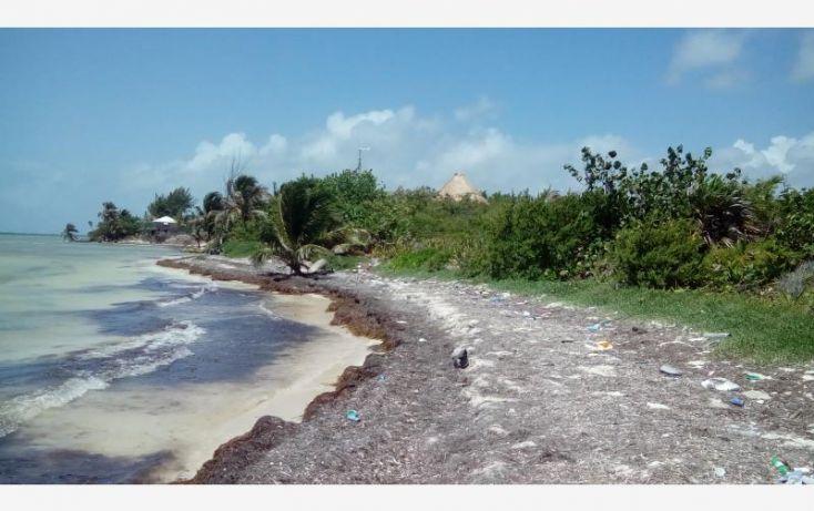 Foto de terreno comercial en venta en costera sur 4, mahahual, othón p blanco, quintana roo, 1980402 no 08