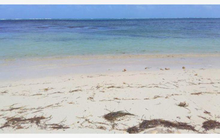 Foto de terreno comercial en venta en costera sur 49, kuchumatán, bacalar, quintana roo, 2029374 no 06