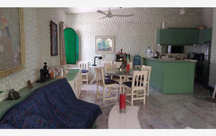Foto de departamento en venta en costera vieja 10, del valle, acapulco de juárez, guerrero, 396801 no 01