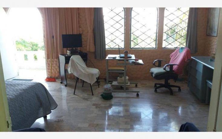 Foto de departamento en venta en costera vieja 10, del valle, acapulco de juárez, guerrero, 396801 no 02
