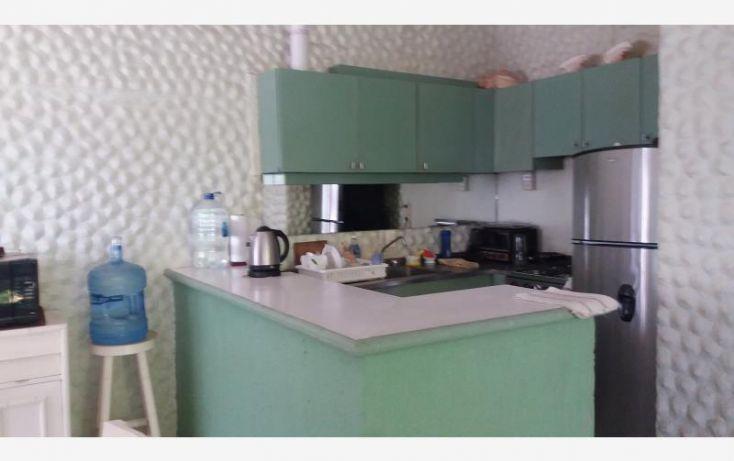 Foto de departamento en venta en costera vieja 10, del valle, acapulco de juárez, guerrero, 396801 no 03