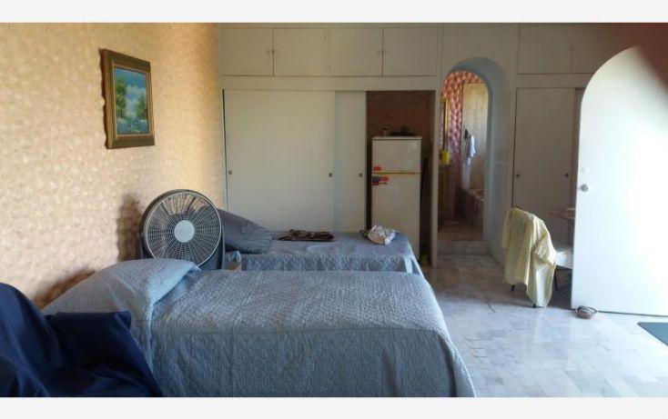 Foto de departamento en venta en costera vieja 10, del valle, acapulco de juárez, guerrero, 396801 no 04