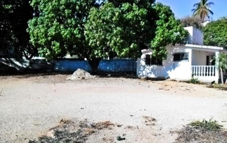 Foto de terreno habitacional en venta en costera vieja waikiki 40, condesa, acapulco de ju?rez, guerrero, 992741 No. 06