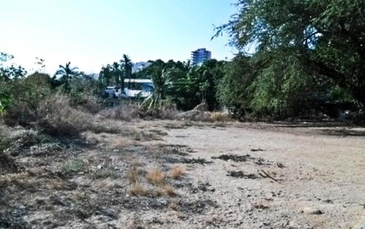 Foto de terreno habitacional en venta en costera vieja waikiki 40, condesa, acapulco de ju?rez, guerrero, 992741 No. 08