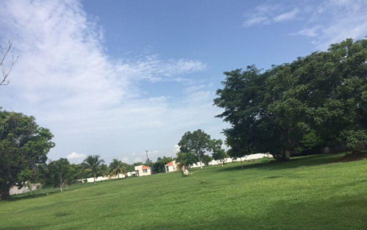 Foto de terreno comercial en venta en, cotaxtla, cotaxtla, veracruz, 2015450 no 01